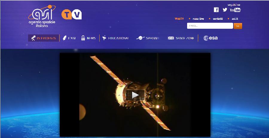 ASI TV