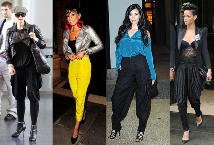Love At Fashion Sight Couture High Fashion Mass Fashion