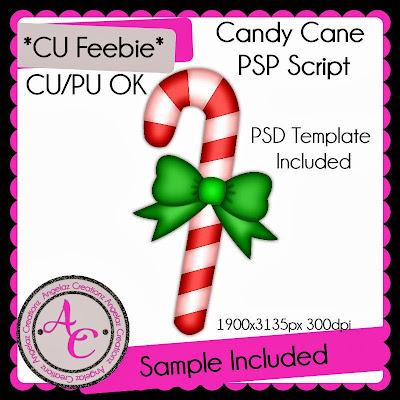 http://www.4shared.com/zip/f3ZYXS5o/AC_CandyCaneScript.html