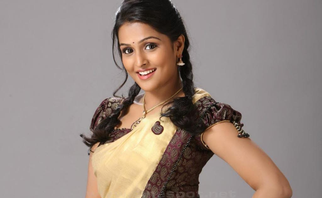Consider, Remya nambeesan actress porn photos think, that