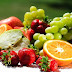 7 اطعمة تزيل السموم من جسمك في رمضان