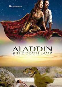 Aladin Và Cây Đèn Tử Thần - Aladdin And The... (2012)