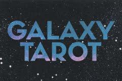 my tarot app