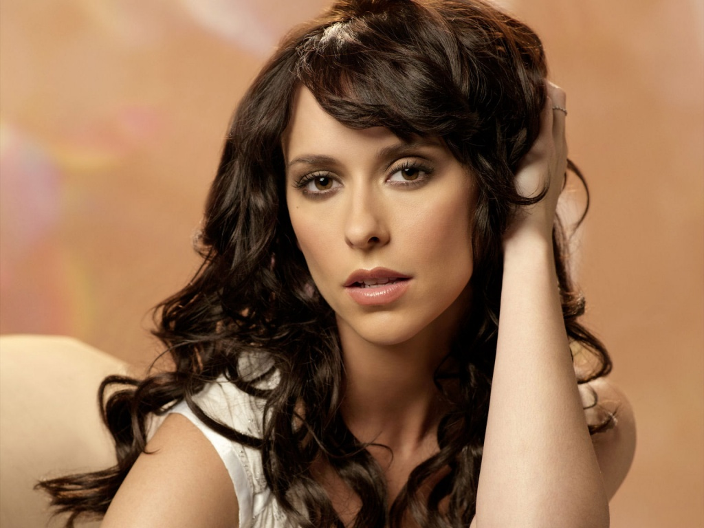JENNIFER LOVE HEWITT Wallpaper | Great Wallpaper