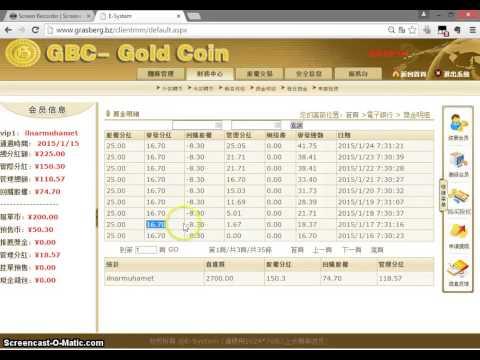 Gbc криптовалюта 1 биткоин это сколько
