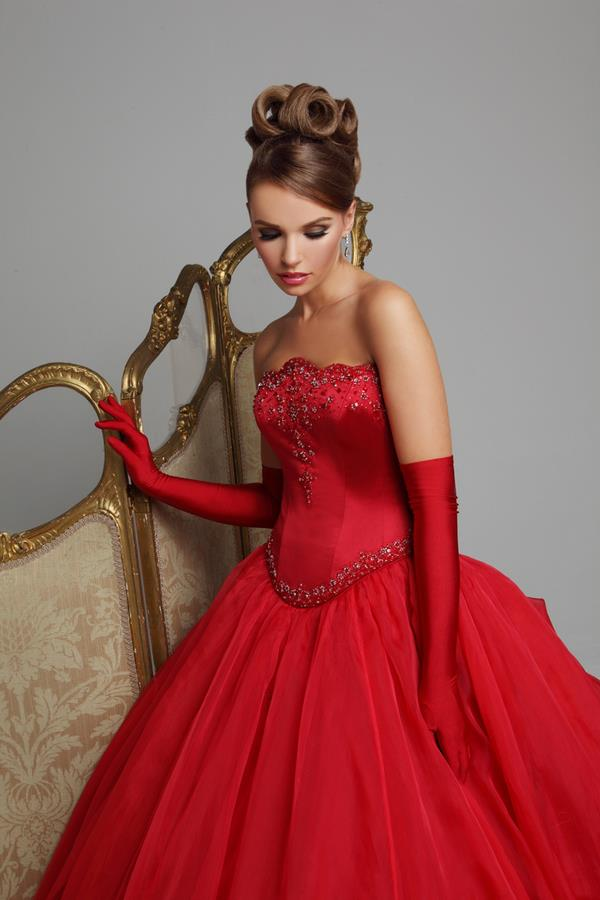 2016 Wedding Dresses and Trends: Hollywood Dreams 2012 Bridal ...