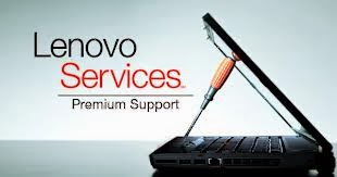 LENOVO Customer Services