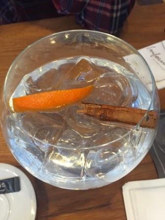 El-Informal-The-Serras-Gin-Tonic