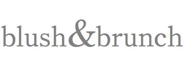 blush&brunch