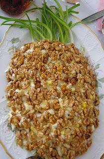 Очумелый ананас