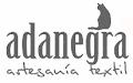 Adanegra