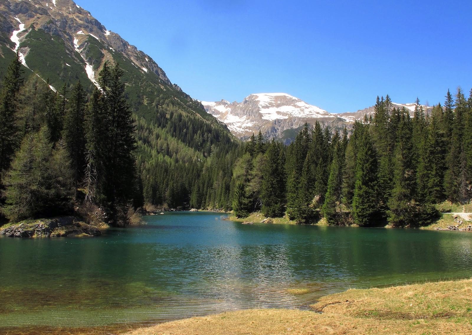 Magic Trails Hikes Obernberg Am Brenner Magic Trails