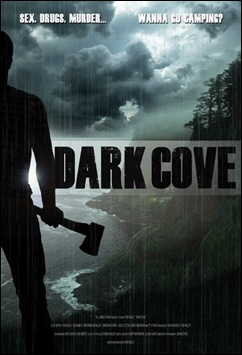Baixar tzpJryN Dark Cove Legendado Download