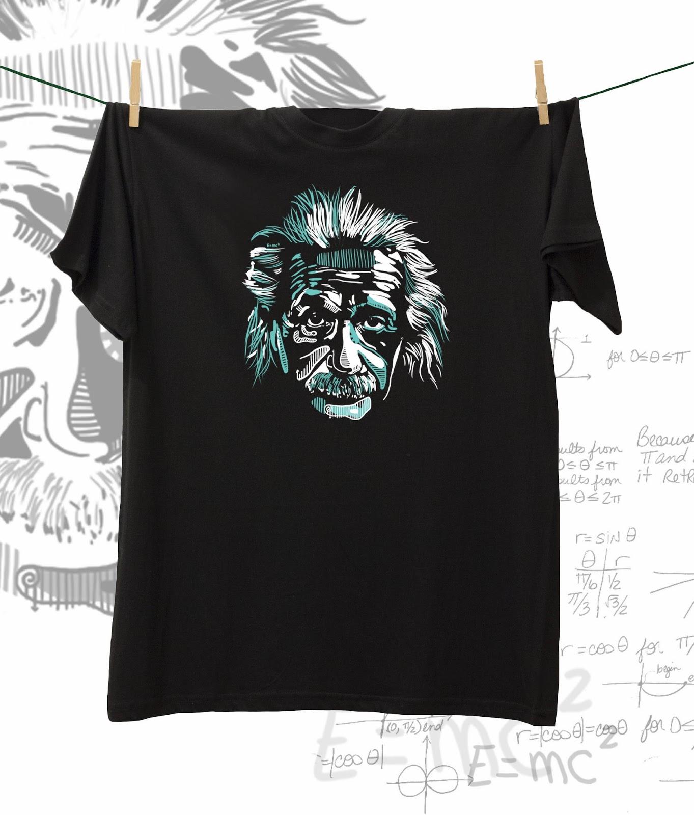 http://www.mangaxhombroshop.com/inicio/camisetas-chico/camiseta-a-einstein/