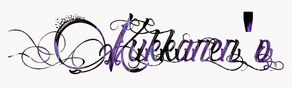 http://kukkanens.blogspot.fi/