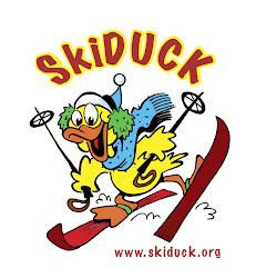 SkiDUCK!