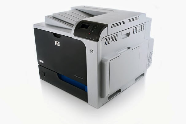 solving print quality problems in hp color laserjet enterprise