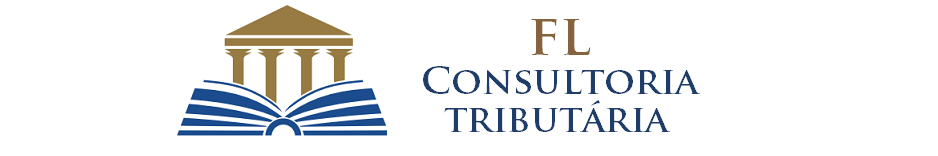 FL Consultoria Tributária
