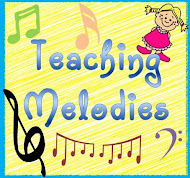 Teaching Melodies