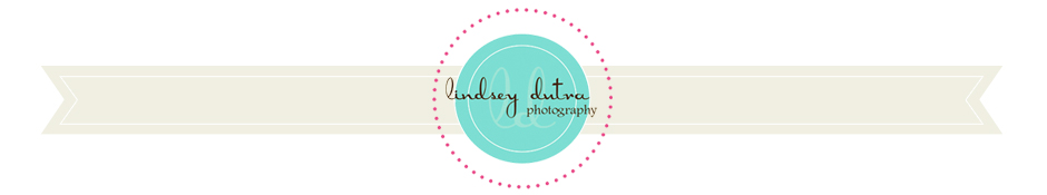 Lindsey Dutra Photography
