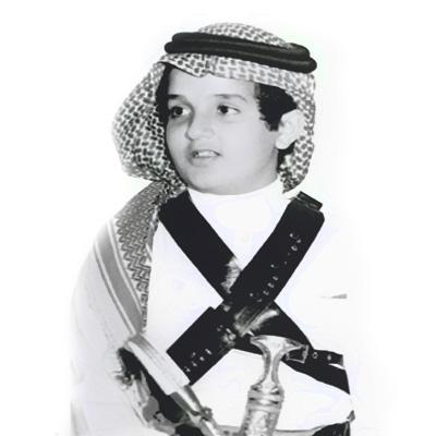 مدونة عبدالعزيز بن فهد صور لعبدالعزيز بن فهد