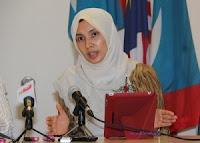 PERSUNDALAN: Mungkinkah Nurul Izzah Anwar akan kalah di Lembah Pantai kerana ini?