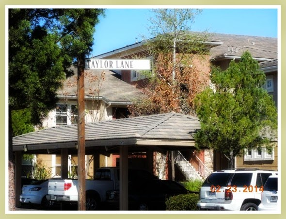 This cozy Temecula Short Sale condo is situated in a gated and lovely neighborhood with outdoor plazas, fountains, and seating areas.