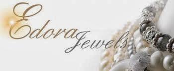Edora jewels