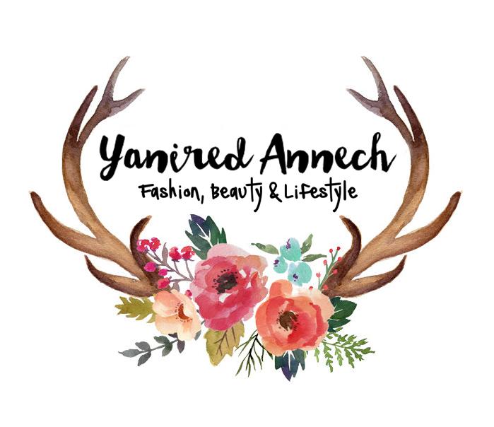 Yanired Annech