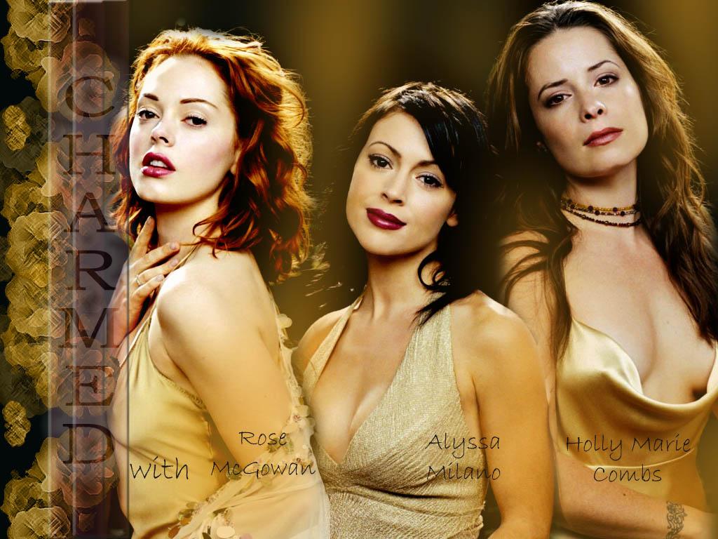 Сех женщины фото 9 фотография