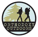 Ortodoxia in aer liber