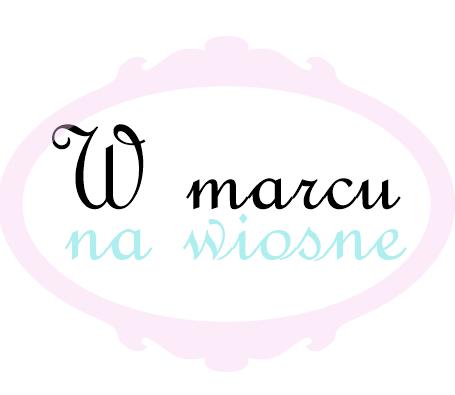 https://www.facebook.com/wmarcunawiosne