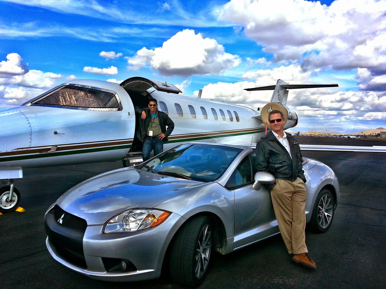 jd marcellin, cap'n aux, capn, captain,blog,vlog,avgeek,aviation,lear 45, esquire,GQ,jet set,