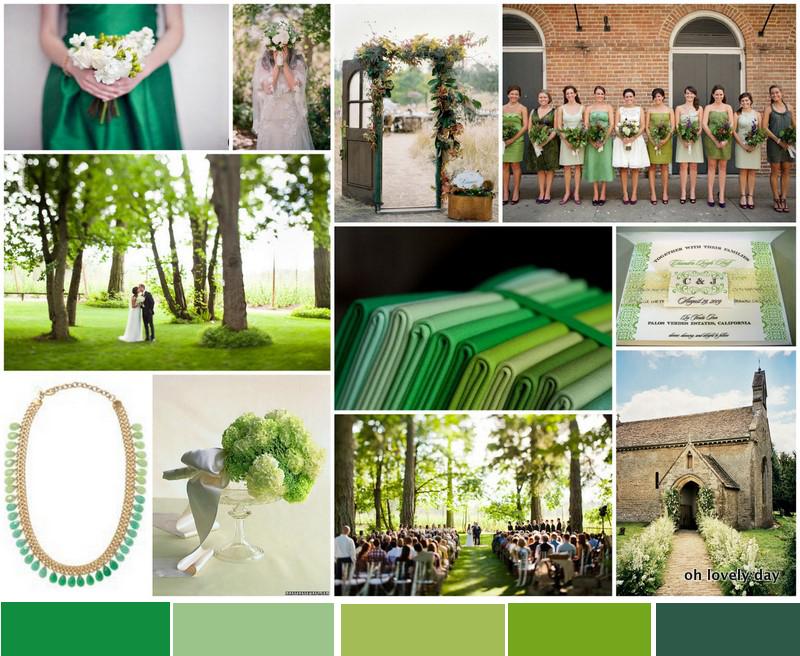 shades+of+green.jpg
