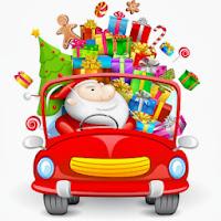 Imágenes y Frases para Navidad