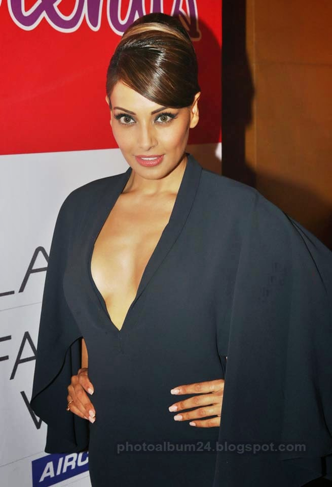 Bipasha basu new horror movie - c5