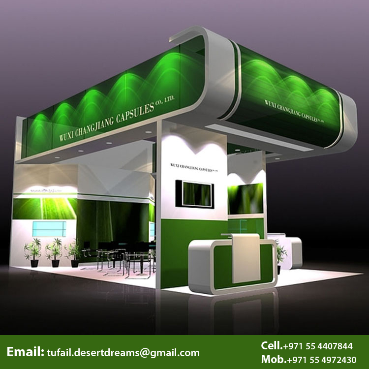Modern Exhibition Stand Near Me : Creative exhibition stands uae exhibition stands uae exhibition