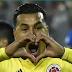 Brazil vs Colombia 0-1 Highlights News Copa America 2015 Murillo Goal