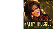 Kathy Troccoli: Worshipsongs: 'Tis So Sweet