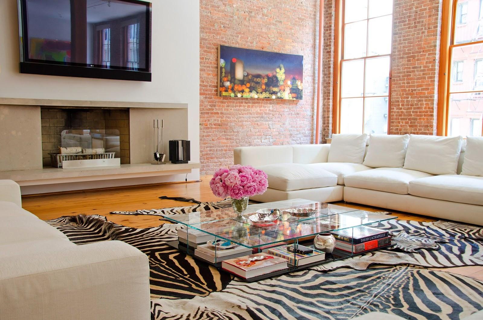 #A46027 parecida com a minha sala a lareira grande com a TV e as paredes de  1600x1060 píxeis em Decoraçao De Salas De Estar Grandes
