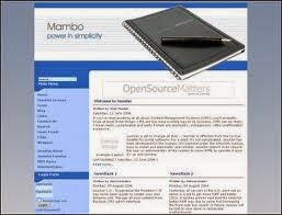 Address Book - Contact management software