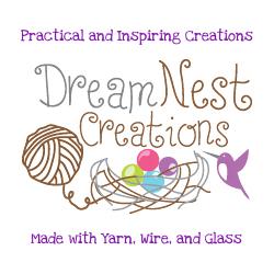 DreamNestCreations