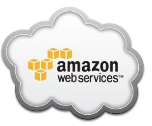 Amazon's Cloud Allowing Windows Server to Run Free