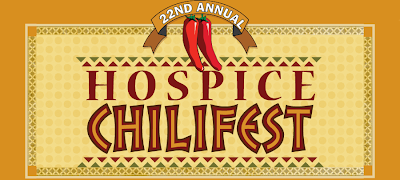 kingston, ontario, chillifest, events, attractions, downtown