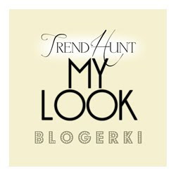 trend hunt