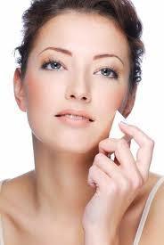 La Mejor Base Maquillaje para tu tipo de piel