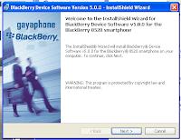 blackberry os 5 untuk gemini 8520