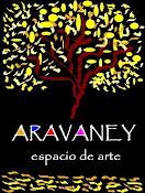 Aravaney