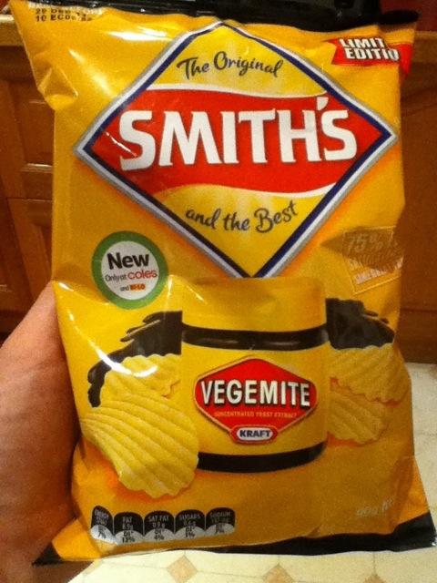 http://2.bp.blogspot.com/--axxu1DykVg/TyLGR1pJ_DI/AAAAAAAAS5Q/avFj8A3xOE4/s1600/smiths+vegemite.jpg