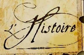 video sur l'histoire du monde actulimpide